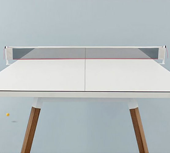 you-and-me-ping-pong-table_03