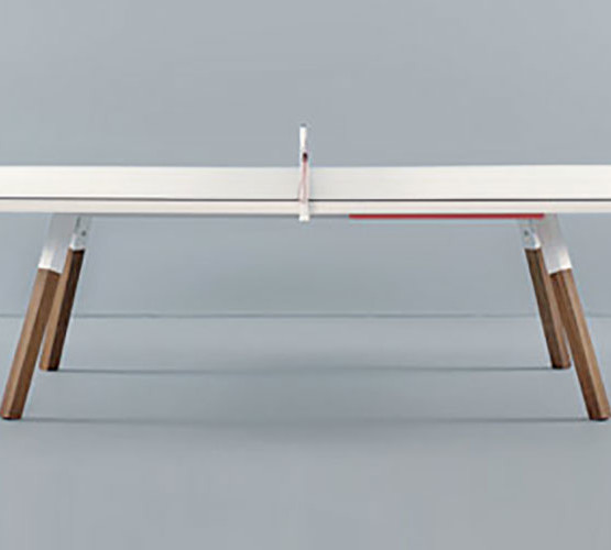 you-and-me-ping-pong-table_04