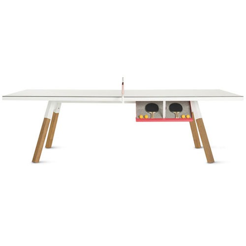 you-and-me-ping-pong-table_f
