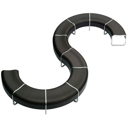 za-seating-system_01