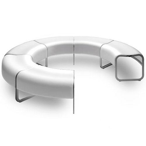 za-seating-system_03