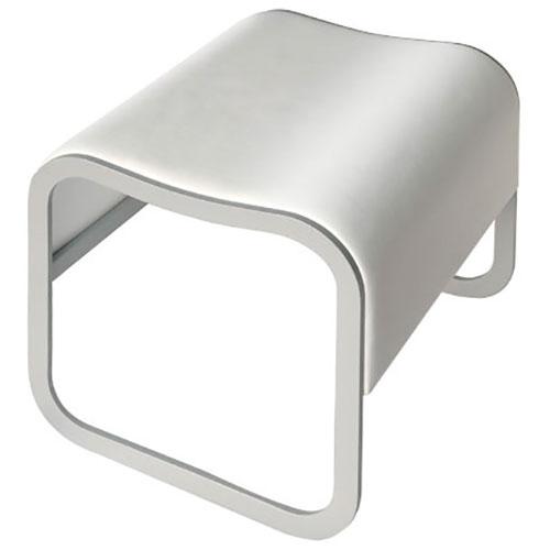 za-seating-system_04