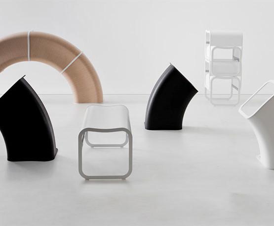 za-seating-system_05