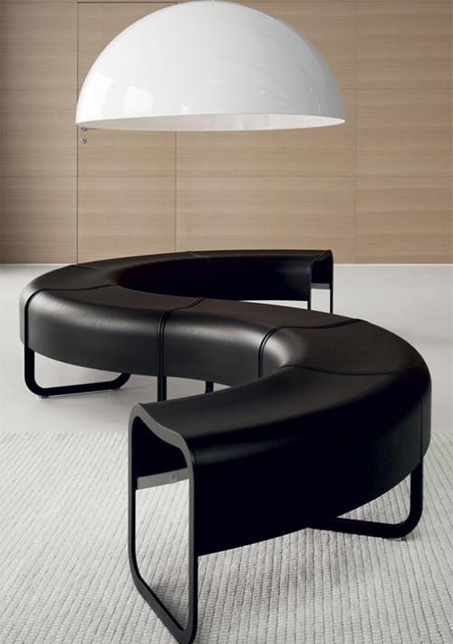 za-seating-system_07