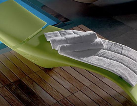 zoe-chaise-lounge_03