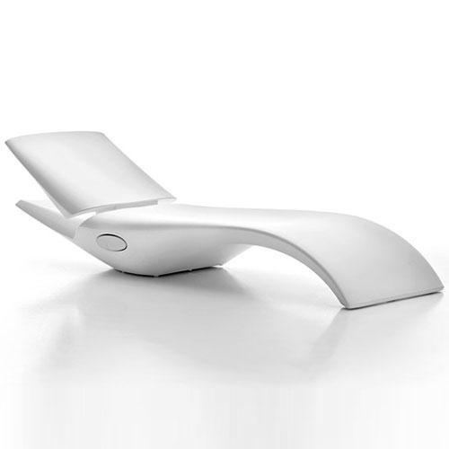 zoe-chaise-lounge_f