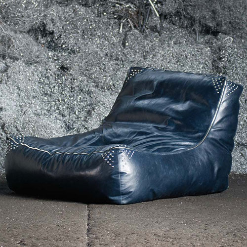 zoe-outdoor-lounge-chair_01