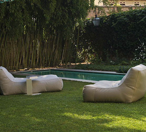 zoe-outdoor-lounge-chair_04