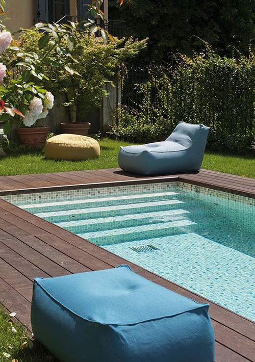 zoe-outdoor-lounge-chair_05