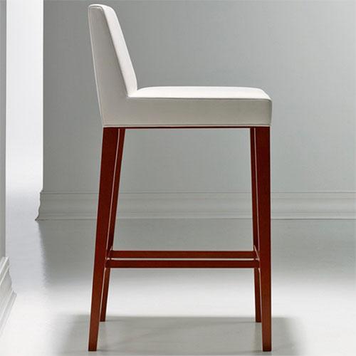 zoe-stool_01