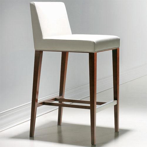 zoe-stool_02