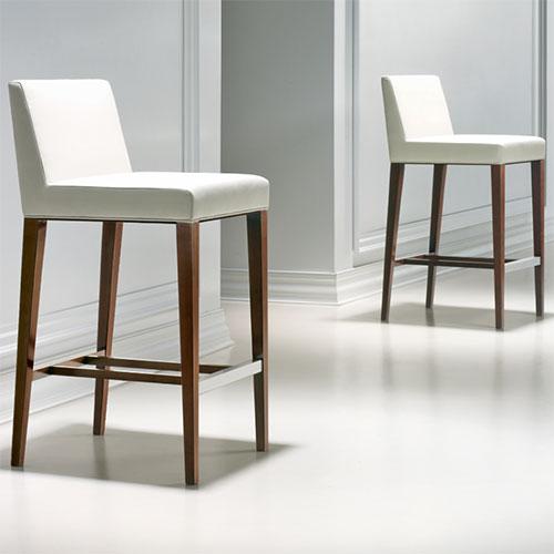 zoe-stool_03