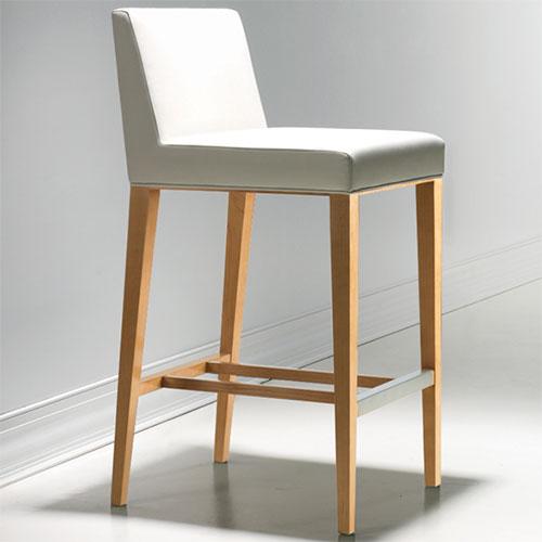 zoe-stool_f