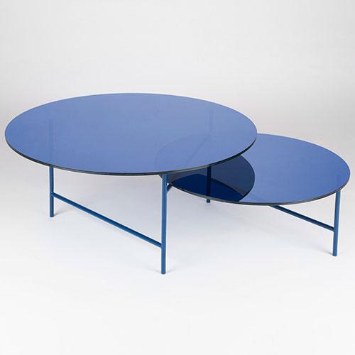 zorro-coffee-table_02
