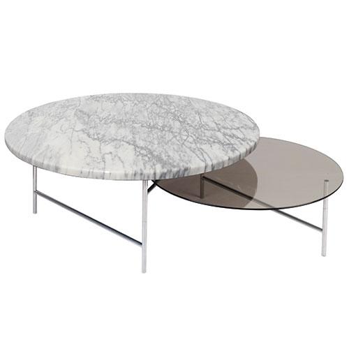 zorro-coffee-table_f