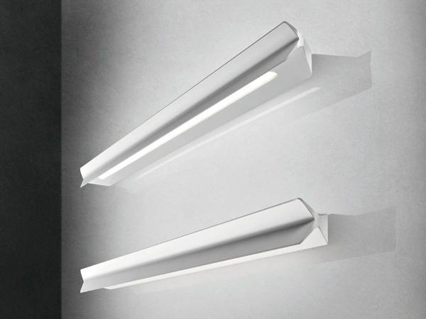 Falena Wall Light Property Furniture
