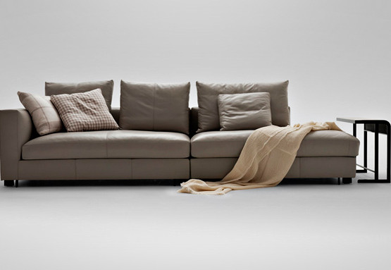 Nuvola Sofa Property Furniture