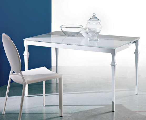 Cortino console table Property Furniture : 16558 f 555x457 from propertyfurniture.com size 555 x 457 jpeg 48kB