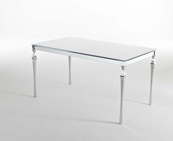 Cortino plus table Property Furniture : 16578 1 555x452 from propertyfurniture.com size 555 x 452 jpeg 18kB