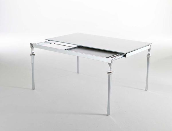 Cortino plus table Property Furniture : 16578 2 from propertyfurniture.com size 600 x 459 jpeg 35kB