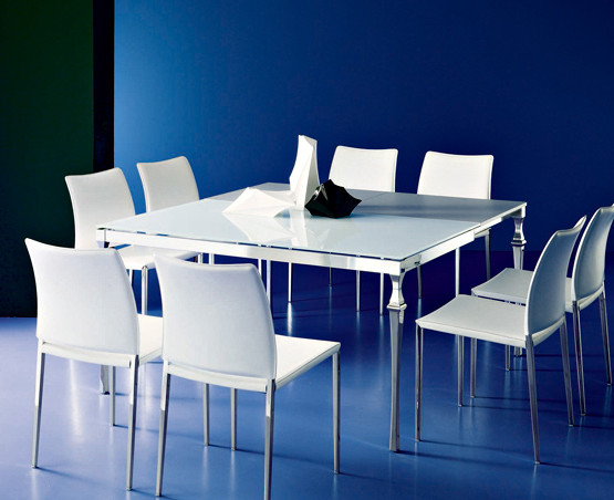 Cortino plus table Property Furniture : 16578 3 555x452 from propertyfurniture.com size 555 x 452 jpeg 61kB