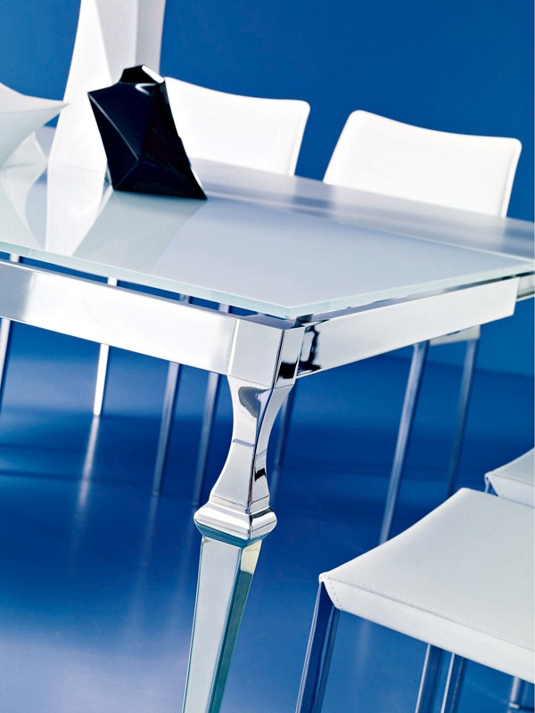Cortino plus table Property Furniture : 16578 4 from propertyfurniture.com size 600 x 800 jpeg 146kB