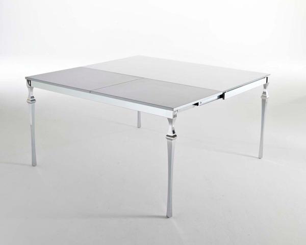 Cortino plus table Property Furniture : 16578 f from propertyfurniture.com size 600 x 481 jpeg 37kB