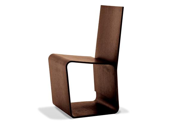 ideas furniture store inspirations nashville in ikeakia photo home locationskia kia