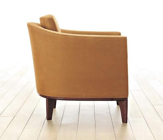 Chase lounge chair Property Furniture
