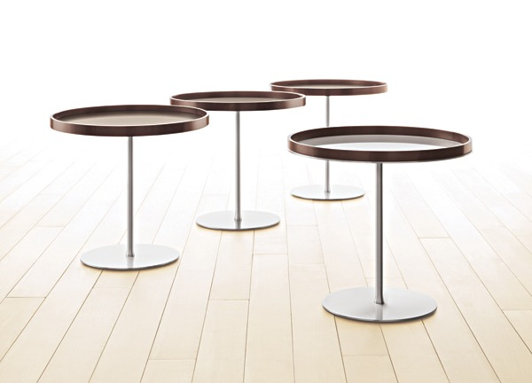 Martini Side Table martini coffee/side table - property furniture