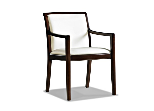 Morganton Chair Property Furniture : 18166 f from propertyfurniture.com size 600 x 432 jpeg 48kB