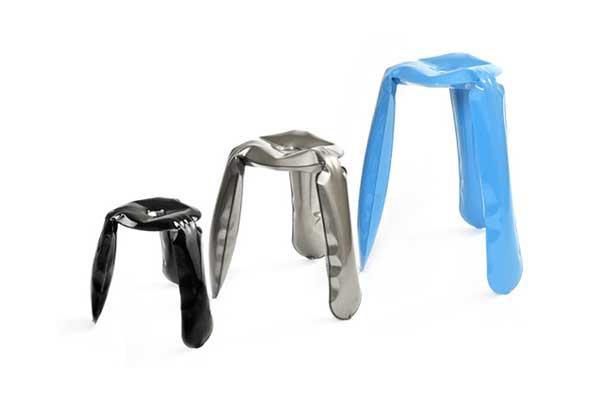 Awesome Plopp Stool Series Property Furniture Inzonedesignstudio Interior Chair Design Inzonedesignstudiocom