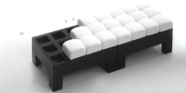 Modi Property Furniture