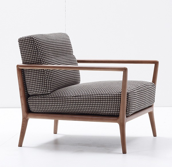 Brilliant Carlton Armchair Property Furniture Bralicious Painted Fabric Chair Ideas Braliciousco