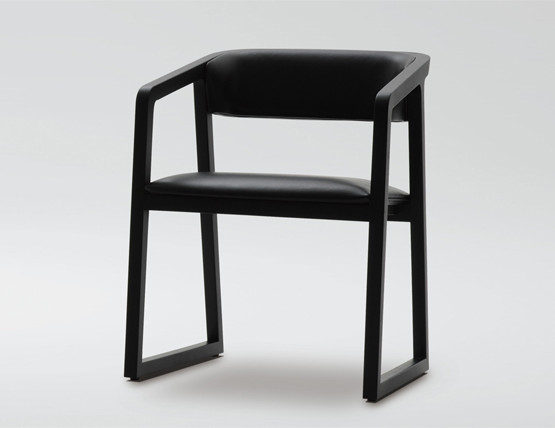 Bright Dining Chair Property Furniture