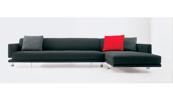 london sofa London Sofa   Property Furniture london sofa