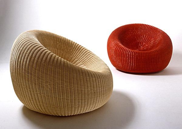 17+ alla moda furniture scopri scaffale string pocket versio.