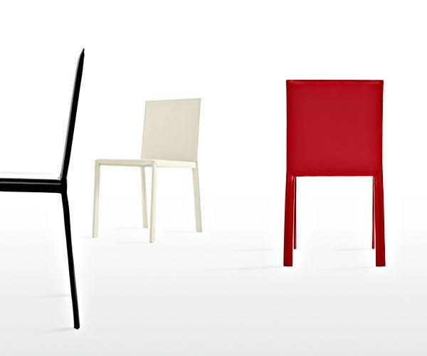 Charmant Property Furniture