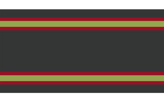 31162-3