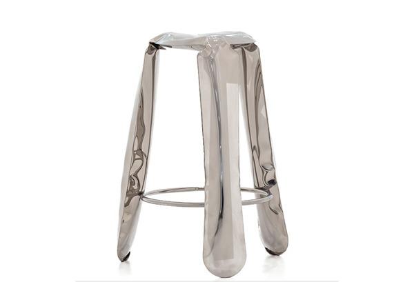 Fine Plopp Bar Stool Property Furniture Inzonedesignstudio Interior Chair Design Inzonedesignstudiocom