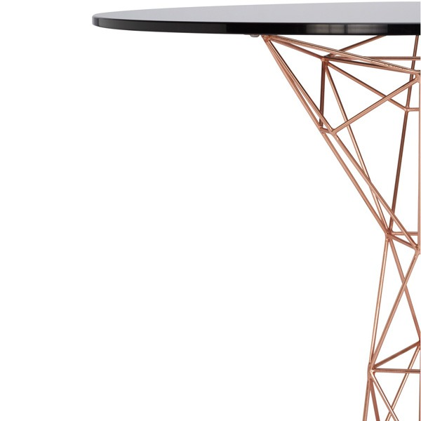 Pylon Side Table Property Furniture