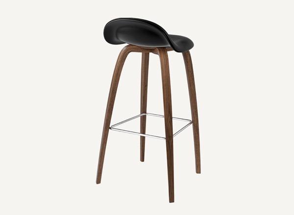 Gubi 3D Wood Leg Stool Property Furniture : 38709 8 from propertyfurniture.com size 600 x 439 jpeg 21kB