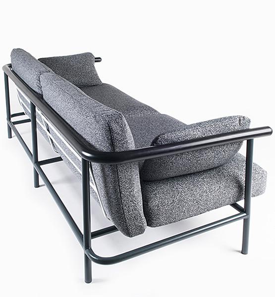 X Ray Sofa Property Furniture