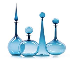 glassware_s
