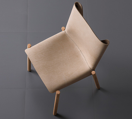 1085-Chair_Gallery01