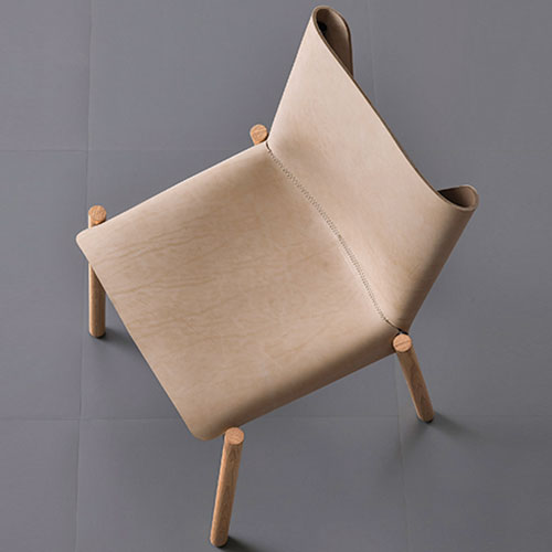 1085-edition-chair_01