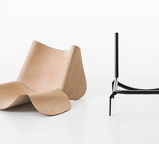 1085-edition-chair_02