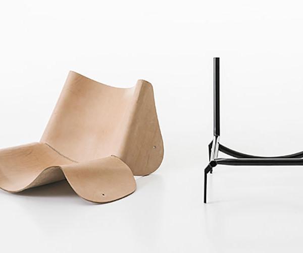 1085-edition-chair_02