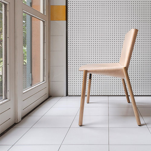 1085-edition-chair_09