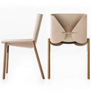 1085-edition-chair_f
